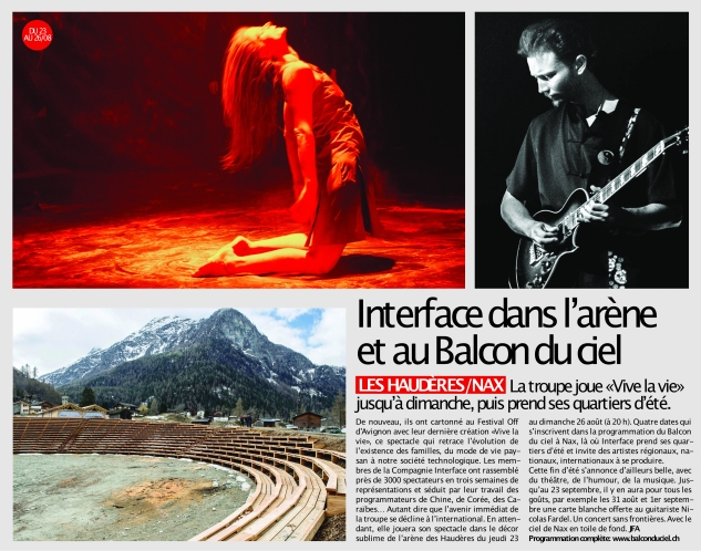 Carte-blanche NF Article.jpg